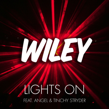 Wiley - Lights On