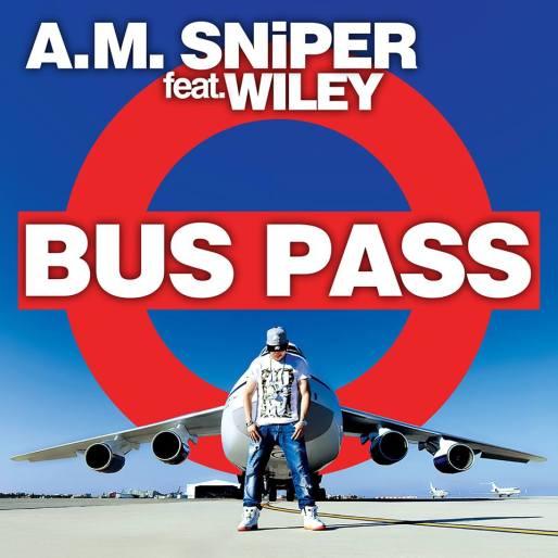 AM-Sniper-Bus-Pass