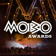 19th MOBO Awards