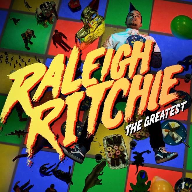 RaleighTheGreatest