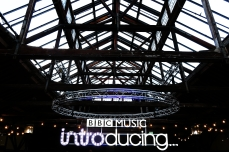 BBC Introducing... 2018