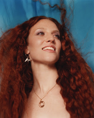 jess glynne no one